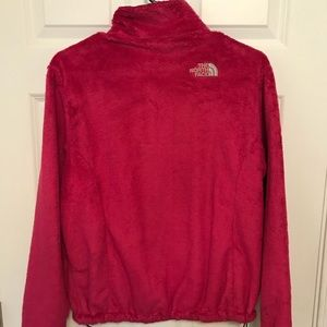 The North Face Jackets & Coats - Women's North Face Thermal